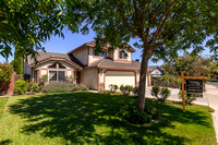 3908 Angel Ln., Ceres
