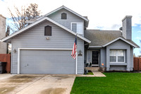 610 Sunflower Dr, Lathrop