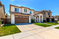 2904 Lincoln Oak Dr, Modesto