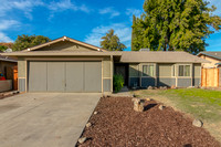 5317 Rulon Ct, Salida