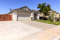 5639 Melones Way, Stockton