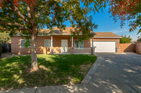 1762 Brookings Ct, Ceres-002