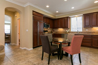 563 Castle Haven Dr, Tracy-006