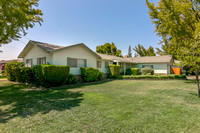 1518 Carverwood Dr, Modesto