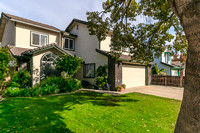3413 Dutch Flat Ct, Modesto