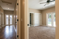 1501 Countryview-015