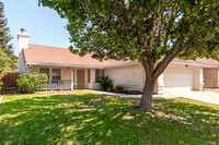 3931 Clydesdale Ln-001