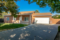 1762 Brookings Ct, Ceres-001