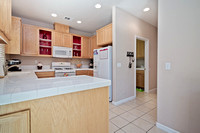2842 Donner Trail-10