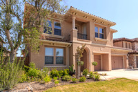 3529 Levanto Way, Manteca