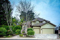 447 River Meadows Dr., Lodi