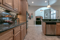 6025 Mulberry Ave, Atwater-012