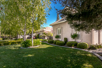 9900 Country Oak Ct, Oakdale