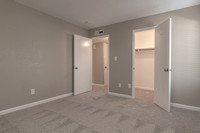 3701 Colonial #59-018