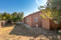1762 Brookings Ct, Ceres-016